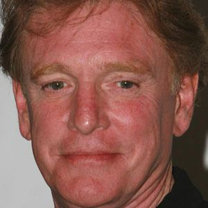 william atherton law and order