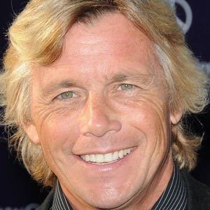 Christopher Atkins 1 of 7