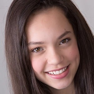 Daniela Avanzini 1 of 6