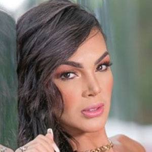 Aleira Avendano aleira avendano - bio, facts, family | famous birthdays