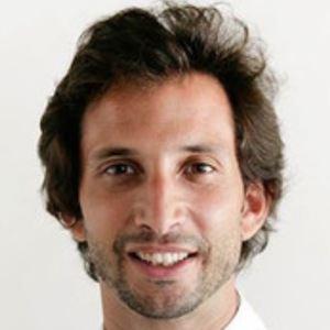 José Avillez Headshot