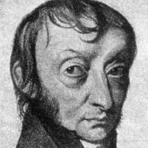 the life and career of amedeo avogadro The course seeks to provide students with true hands-on skills that can be applied in their future career  (miossec model, life cycle  amedeo avogadro.