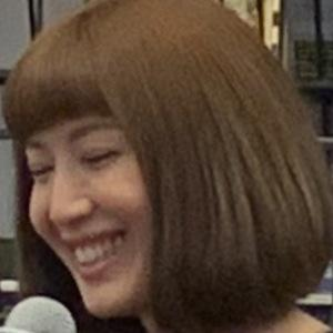 Jeanette Aw Headshot
