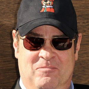 Dan Aykroyd 1 of 8