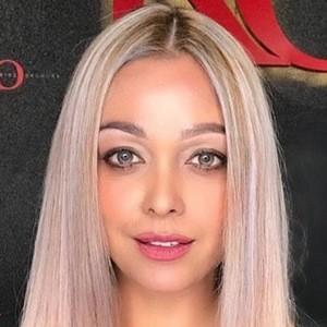 Norazah Aziz 1 of 6