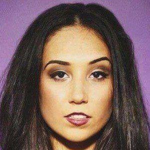 Brooke Azzopardi 1 of 8