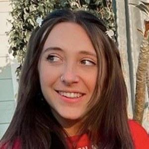 Lauren Babin 1 of 6