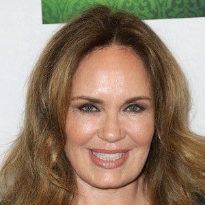 Catherine Bach 1 of 10
