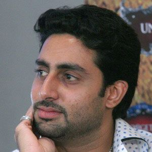 Abhishek Bachchan 1 of 4