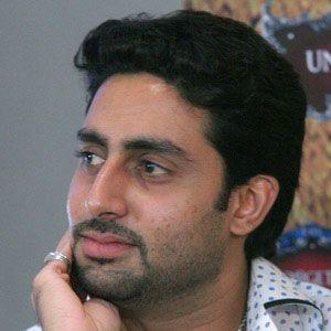 Abhishek Bachchan 1 of 4