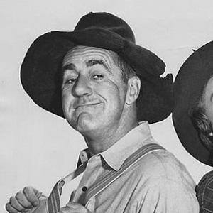 jim backus and friend deliciousjim backus delicious, jim backus, jim backus wiki, jim backus tv shows, jim backus and friend delicious, jim backus net worth, jim backus imdb, jim backus wife, jim backus actor, jim backus movies, jim backus gilligan's island, jim backus cause of death, jim backus mr magoo, jim backus wikipedia, jim backus obituary, jim backus age, jim backus movies and tv shows, jim backus bio, jim backus old fashioned, jim backus find a grave