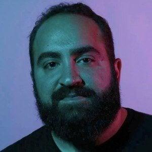 Michael Badal 1 of 6
