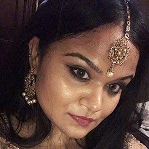 Reshma Yunus Badi 1 of 4