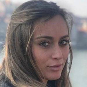 Paula Badosa 1 of 5