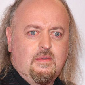 Bill Bailey 1 of 4