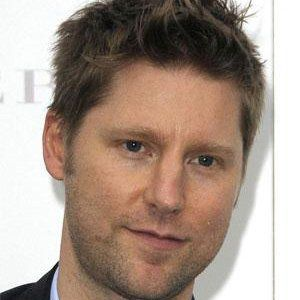 Christopher Bailey 1 of 5