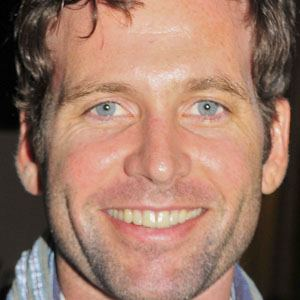 Eion Bailey 1 of 3