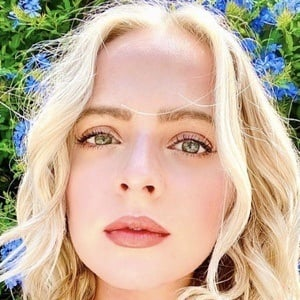 Madilyn Bailey Phone Number & WhatsApp & Email Address