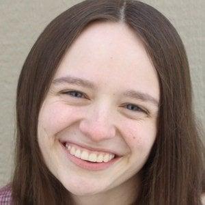 McKenna Bailie