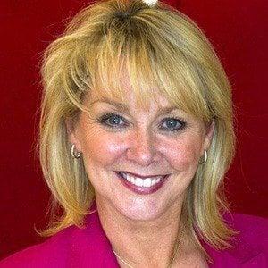 Cheryl Baker 1 of 3