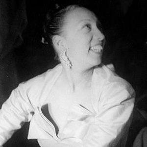 Josephine Baker 1 of 4