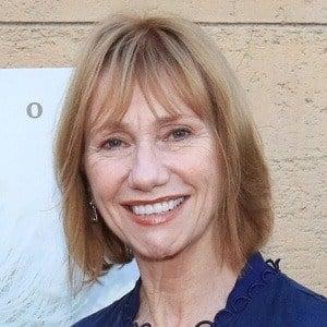 Kathy Baker joyce