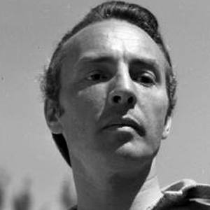 George Balanchine 1 of 4