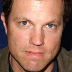 Adam Baldwin 1 of 6