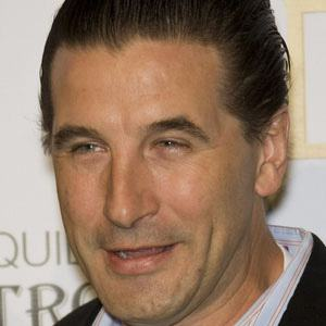 William Baldwin 1 of 5