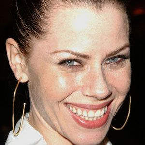 Fairuza Balk 1 of 6