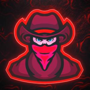 Bandites 1 of 2