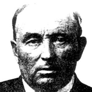 Stefan Banic Headshot