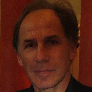 Franco Baresi Headshot