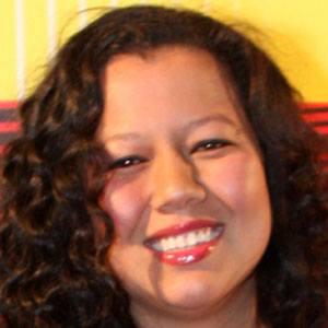 Mahalia Barnes Bio Facts Family Famous Birthdays