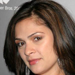 Alexandra Barreto 1 of 2
