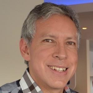 Marco Barrientos Headshot