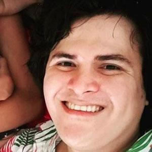 Estefano Barrios Vélez 1 of 5
