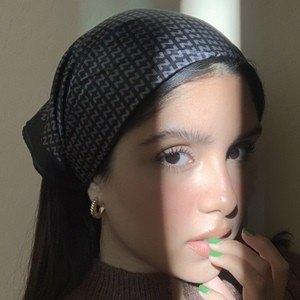 Paola Barro