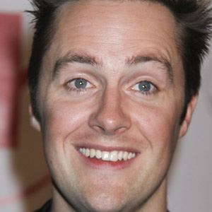 Keith Barry 1 of 5