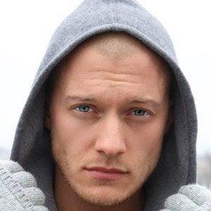 Johannes Bartl 1 of 10