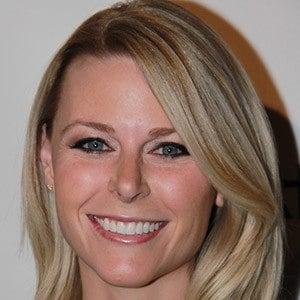 Amber Emily Bartlett Headshot