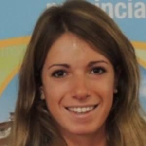Marta Bassino Bio Family Trivia Famous Birthdays