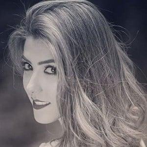 Daniela Basso 1 of 6