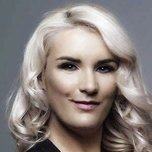 Erna Basson 1 of 4