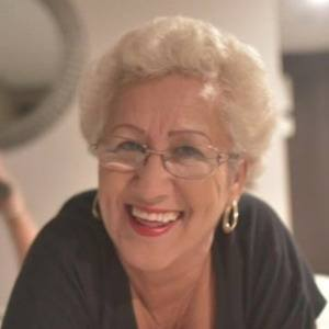 Rosa Batres 1 of 5