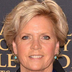 Meredith Baxter 1 of 7