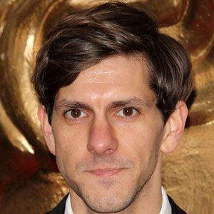 Mathew Baynton 1 of 3
