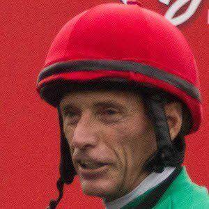 Russell Baze Headshot