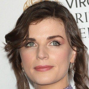 Aisling Bea 1 of 3