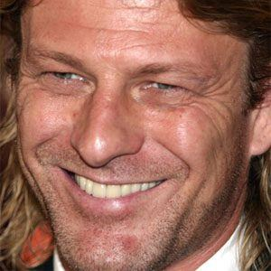 Sean Bean 1 of 8